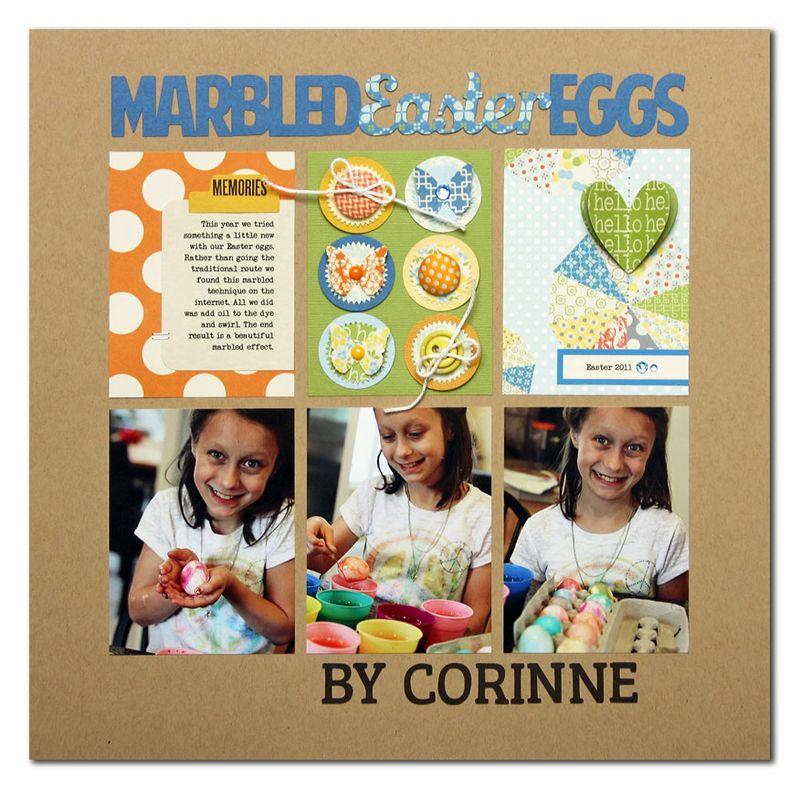 LBD-Marbled-Easter-Eggs
