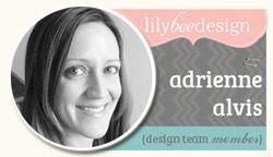 Adrienne Blog Pic