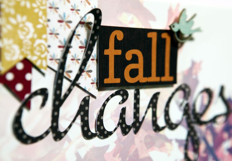 UrsulaSchneider-Fall-Changes-Detail-1