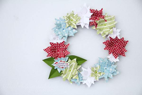 Poinsettie-wreathe4