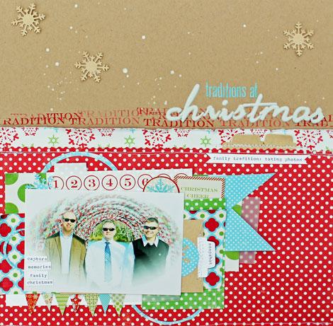 Christmas-Traditions---Layo