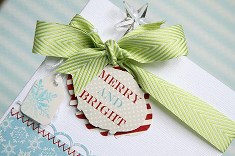 MerryandBrightweb3