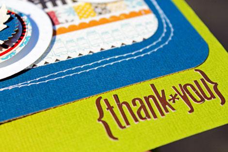 Greeting-Card-2---Detail-2