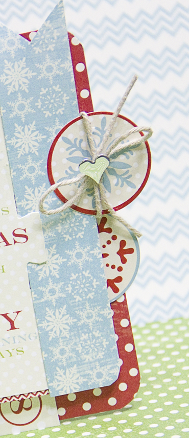 Christmascardclose2