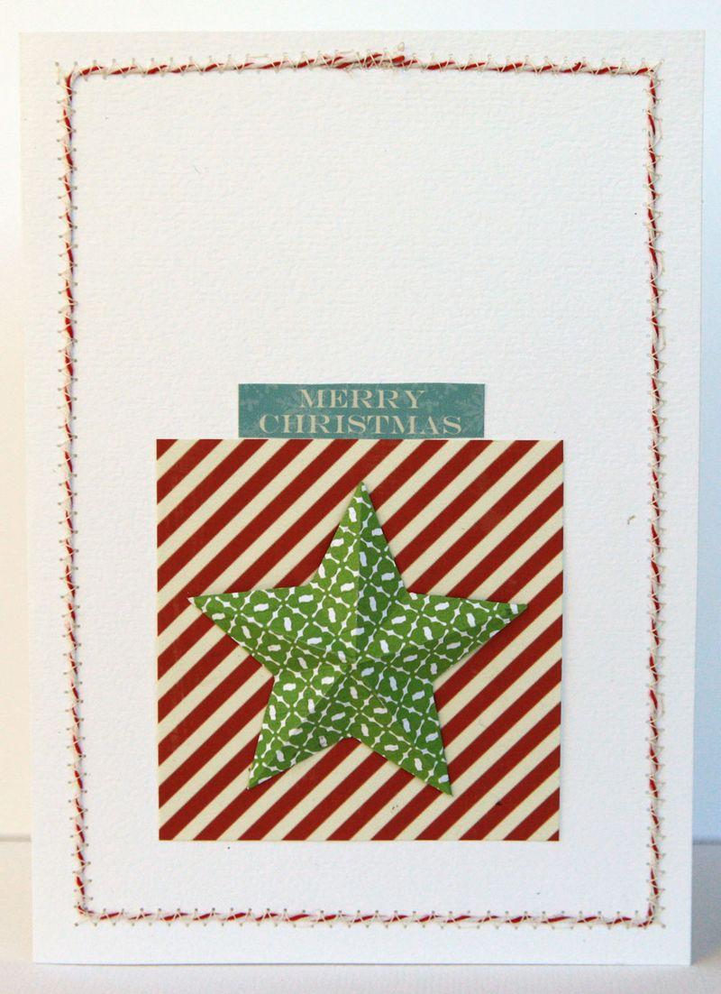 UrsulaSchneider-Cards