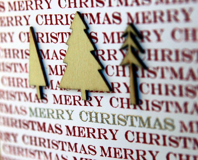 UrsulaSchneider-Cards-MerryChristmas-Detail-1
