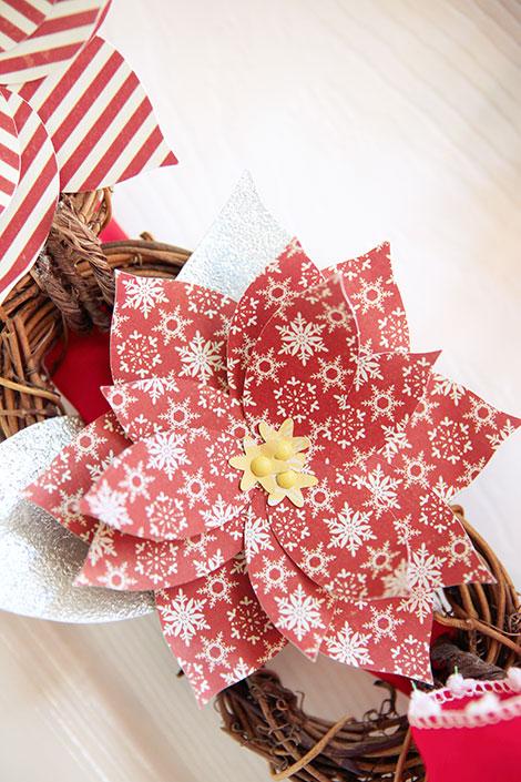 ChristmasWreathCloseup3