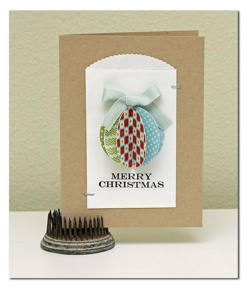 LB-Card-Merry-Christmas