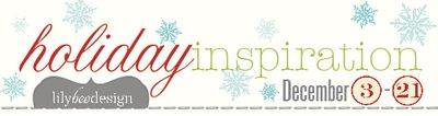 LB_HOlidayInspiration_2012