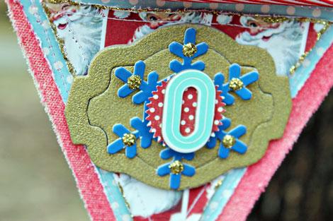 Banner-Closeup-O