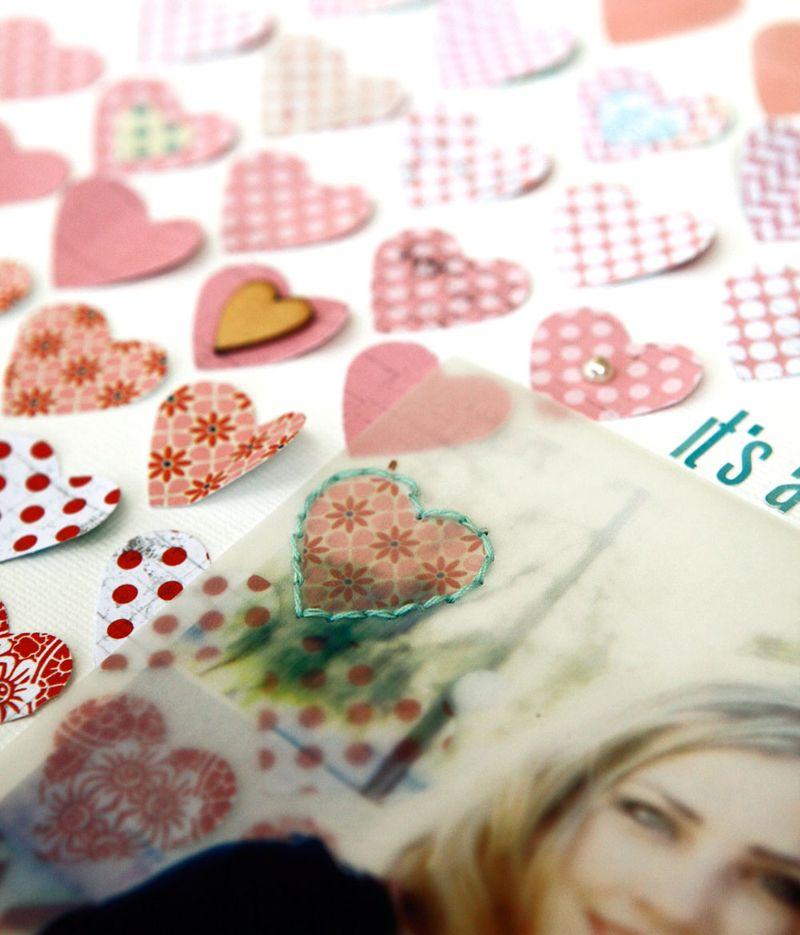 Ursula-Schneider-LoveStory-Detail-1