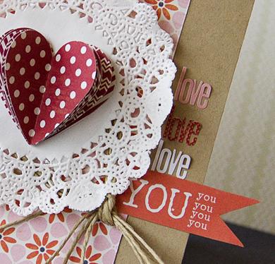 Loveloveloveclose