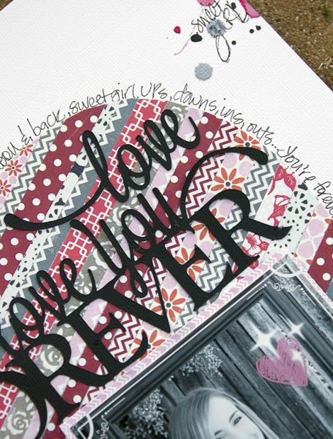 Loveforeverclose