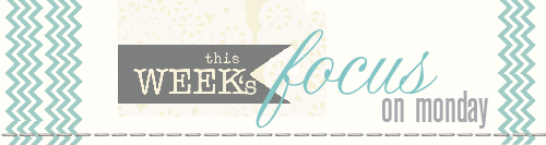 LB_weeklyfocus_Monday