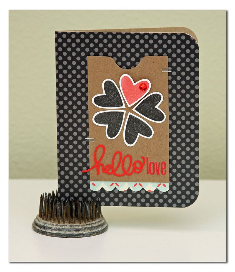 LB-Hello-Love-CARD