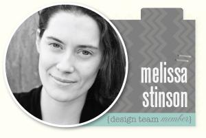 MelissaStinson_300w