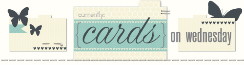 Cards_Wednesday