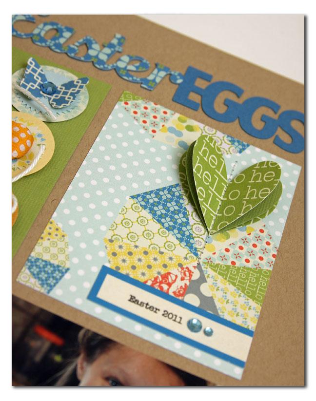 LBD-Marbled-Easter-Eggs02