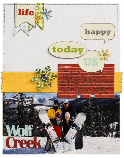 Wolf-Creek_DianePayne_web
