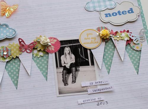 Fifteen Going On Sixteen_DianePayne-2