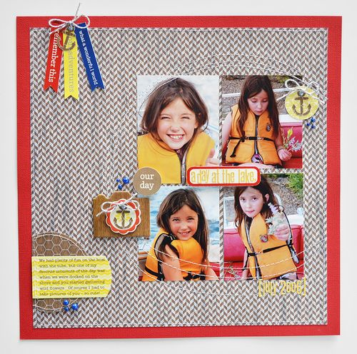 Wendysue_lilybee_sketch_layout_for_april23