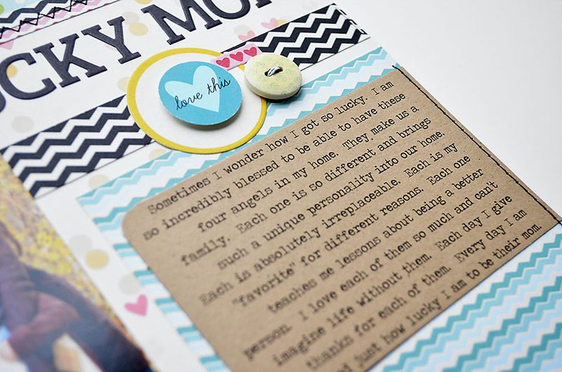 Wendysue_lucky_mom_detail2