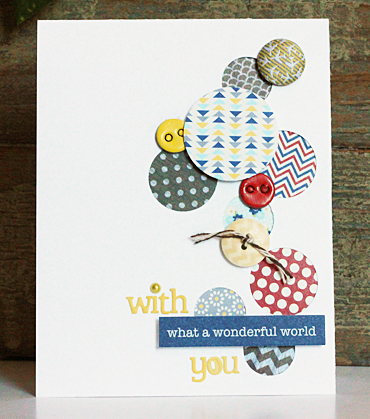 Wonderful-world-card