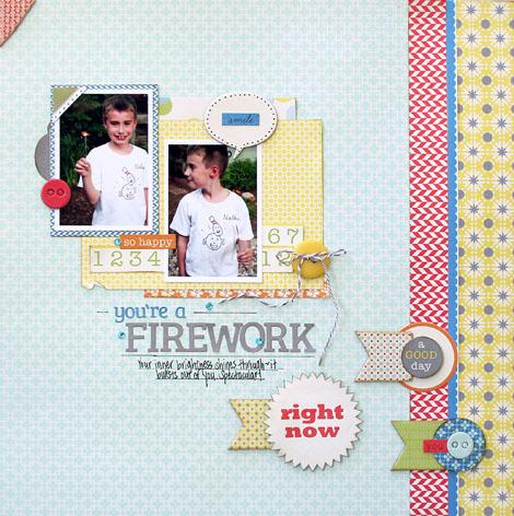 Fireworkfullfinal_edited-2
