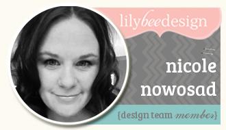 Nicole Blog Pic