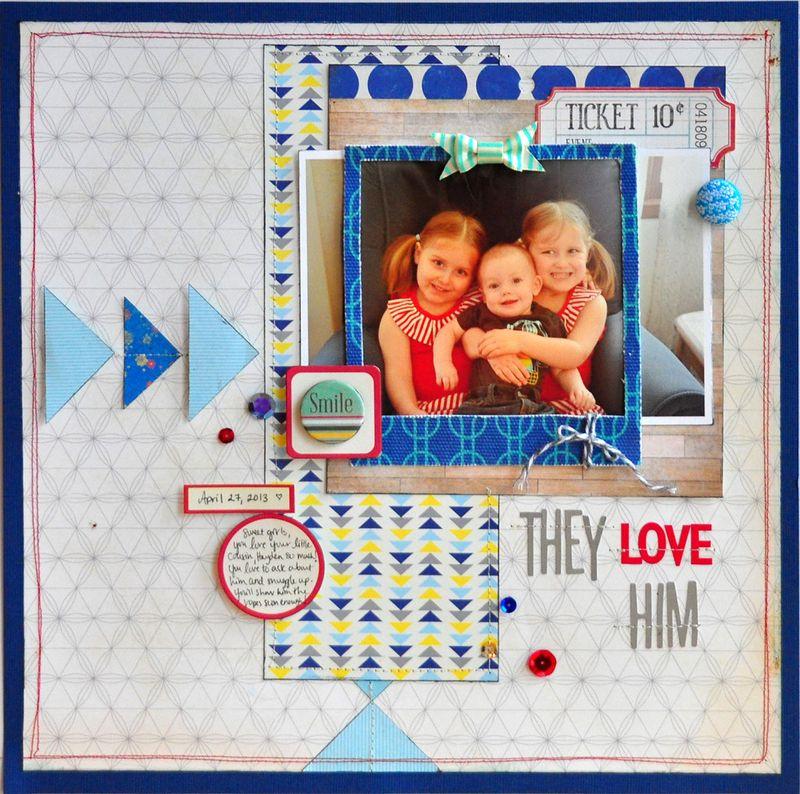 Jill They_Love_Him-1024x1016
