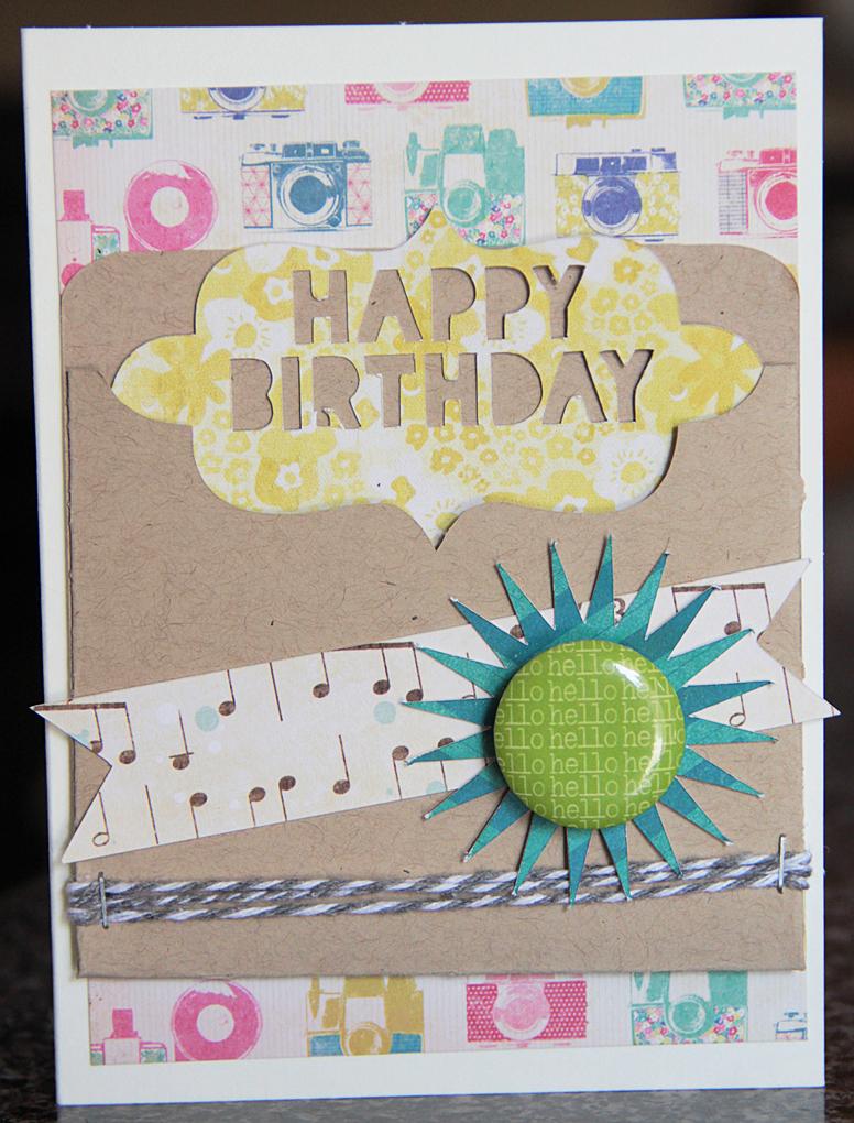 DianaWhellohappybirthdaycard