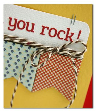 LB-you-rock-card01