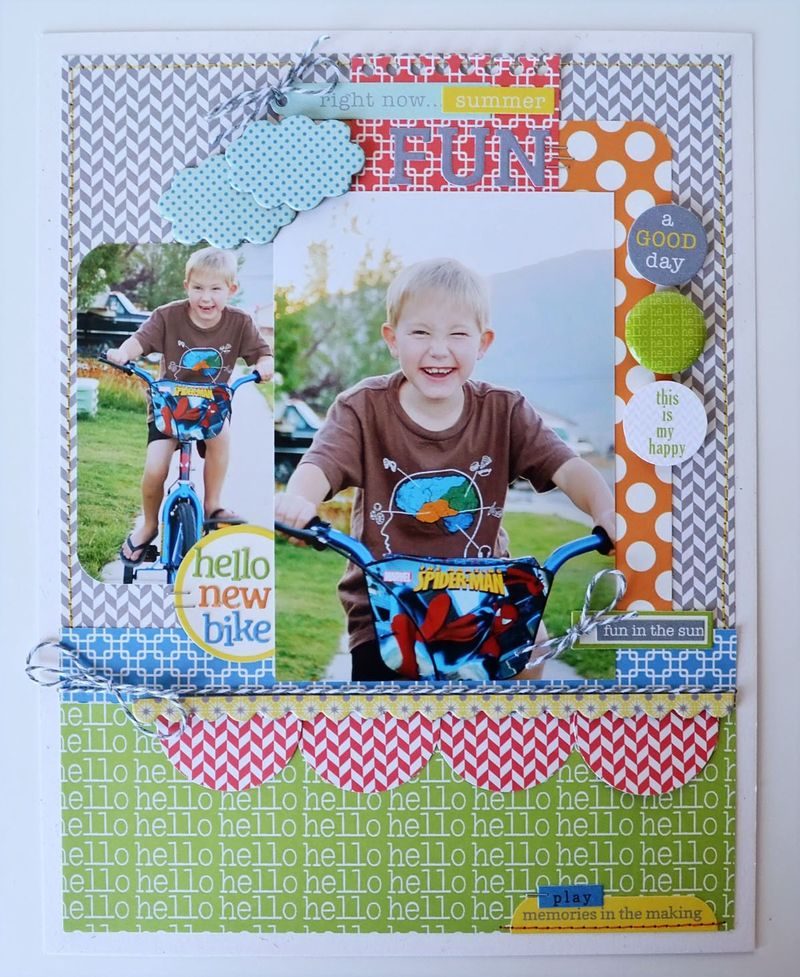 Wendysuea_hello_new_bike_layout_filtered