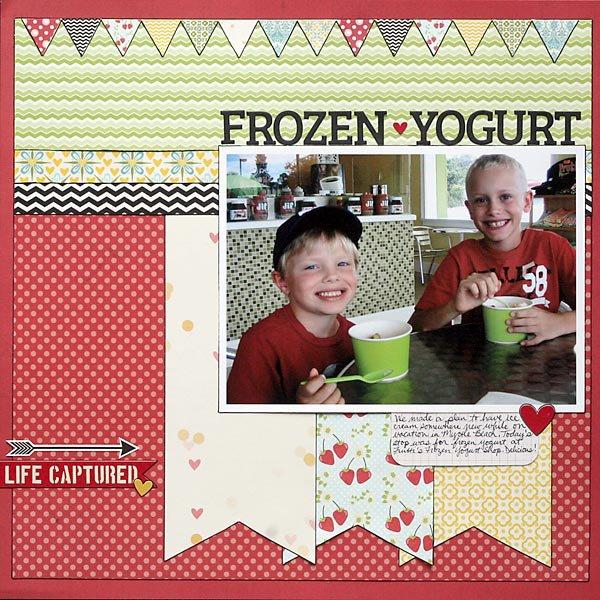 SKETCH-frozenyogurt_1