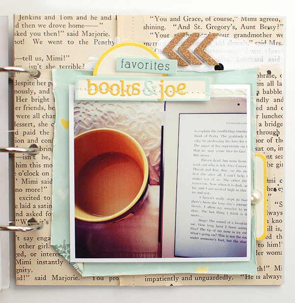 5_BooksJoe