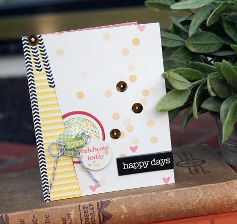 Happy days card470blog