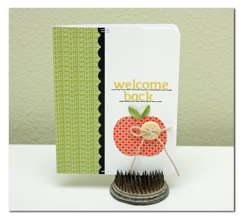 LB-Welcome-Back-Card01
