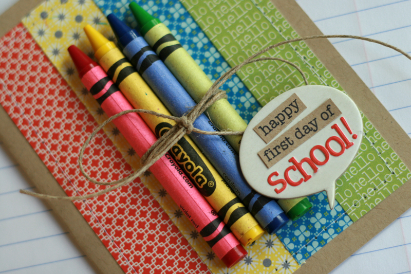 Lisa_backtoschool_detail
