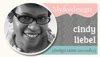 Cindy Blog Pic