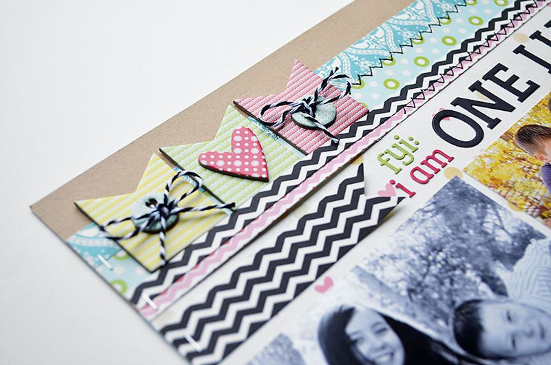 Wendysue_lucky_mom_detail3