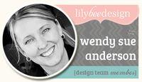 Wendy Blog Pic