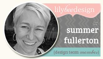 Summer Blog Pic