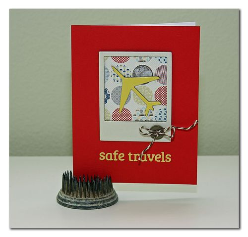 LB-safe-travels-card