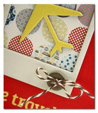 LB-safe-travels-card01