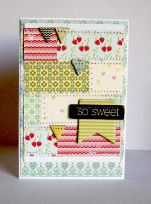 So sweet card_edited-1