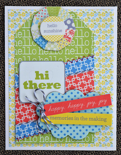 Wendysue_hi_there_card