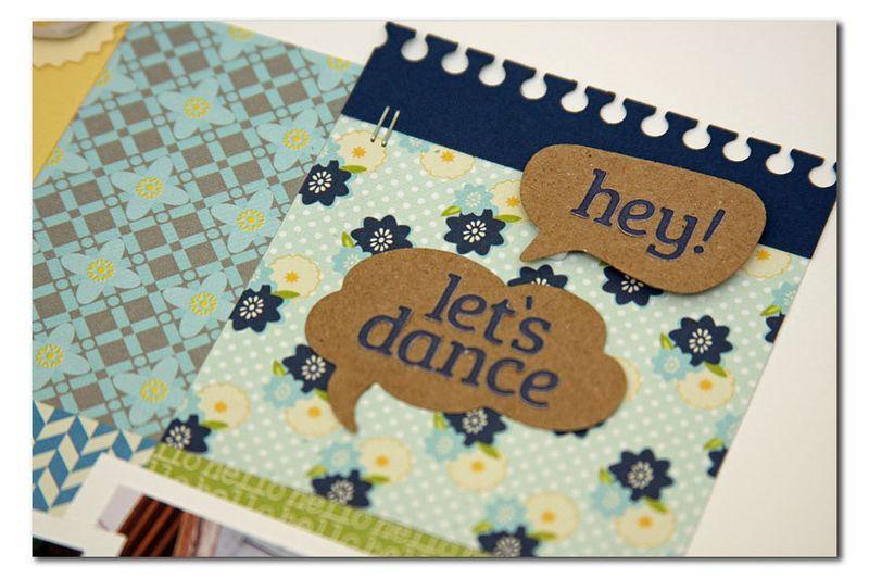 Lets-Dance02