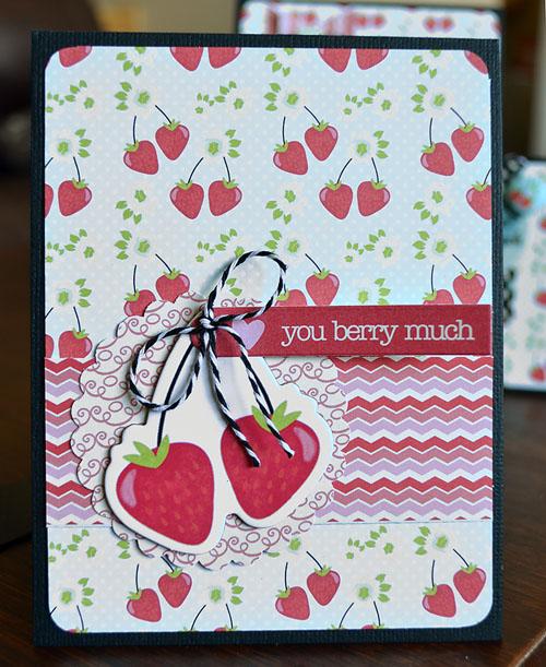 Wendysue_lilybee_summer_card2