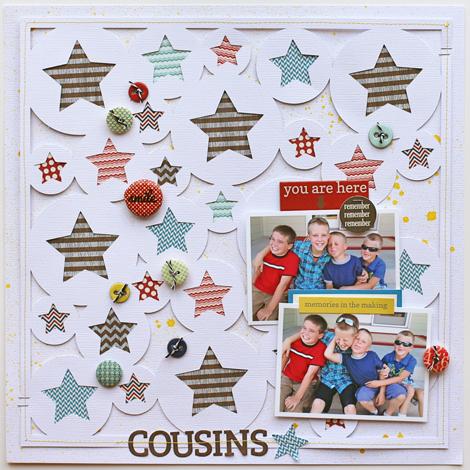 Cousins1