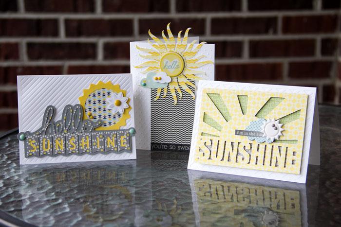 Sunshinecards1